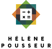 logo_helenepousseur_center
